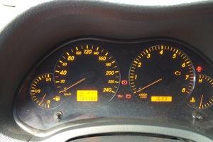 Подержанный автомобиль Toyota Avensis, хорошее состояние, 2007 года выпуска, цена 430 000 руб., Снежинск