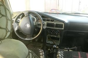 Подержанный автомобиль Daewoo Nexia, хорошее состояние, 2010 года выпуска, цена 150 000 руб., ао. Ханты-Мансийский Автономный округ - Югра