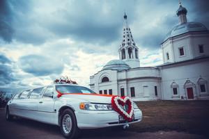 Автомобиль Lincoln Town Car, отличное состояние, 2000 года выпуска, цена 500 000 руб., Москва