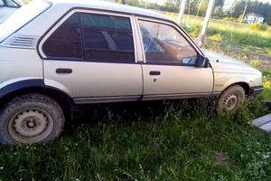 Автомобиль Opel Ascona, среднее состояние, 1981 года выпуска, цена 30 000 руб., Ярославль