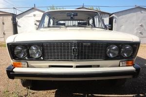 Автомобиль ВАЗ (Lada) 2106, отличное состояние, 1995 года выпуска, цена 258 000 руб., Уфа
