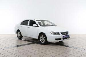 Авто Lifan Solano, 2013 года выпуска, цена 275 000 руб., Иваново