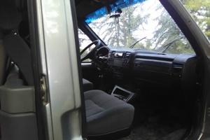 Автомобиль ГАЗ Соболь, хорошее состояние, 2003 года выпуска, цена 200 000 руб., Дмитров