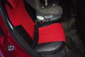 Подержанный автомобиль Citroen C4, хорошее состояние, 2010 года выпуска, цена 310 000 руб., Московская область