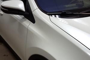 Подержанный автомобиль Toyota RAV4, отличное состояние, 2013 года выпуска, цена 1 150 000 руб., Озерск