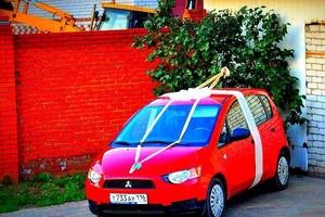Автомобиль Mitsubishi Colt, отличное состояние, 2009 года выпуска, цена 350 000 руб., Казань