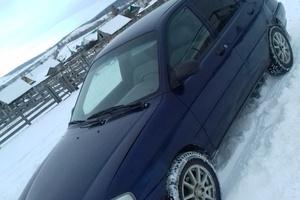 Автомобиль Kia Avella, отличное состояние, 1997 года выпуска, цена 70 000 руб., Баймак