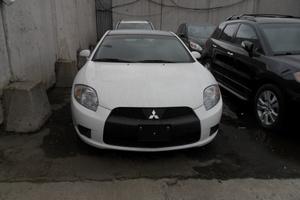 Авто Mitsubishi Eclipse, 2011 года выпуска, цена 1 020 000 руб., Москва