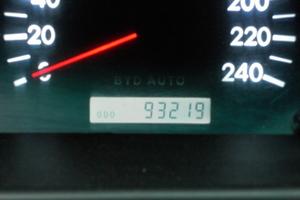 Автомобиль BYD F3, среднее состояние, 2008 года выпуска, цена 100 000 руб., Санкт-Петербург