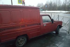 Автомобиль ИЖ 27175, хорошее состояние, 2006 года выпуска, цена 60 000 руб., Санкт-Петербург