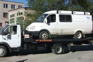 Автомобиль ГАЗ 3310 Валдай, отличное состояние, 2015 года выпуска, цена 1 723 000 руб., Тольятти