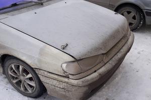 Подержанный автомобиль ВАЗ (Lada) 2114, среднее состояние, 2006 года выпуска, цена 70 000 руб., Челябинск