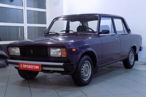 Авто ВАЗ (Lada) 2105, 2003 года выпуска, цена 62 000 руб., Москва