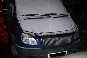 Автомобиль ГАЗ Соболь, отличное состояние, 2009 года выпуска, цена 235 000 руб., Красногорск