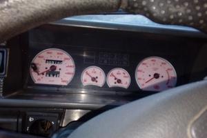 Автомобиль ВАЗ (Lada) 2109, хорошее состояние, 2003 года выпуска, цена 63 000 руб., Смоленск