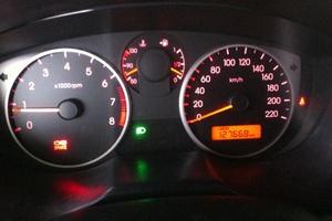 Автомобиль Hyundai i20, битый состояние, 2010 года выпуска, цена 230 000 руб., Сергиев Посад