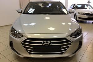 Авто Hyundai Elantra, 2014 года выпуска, цена 730 000 руб., Москва