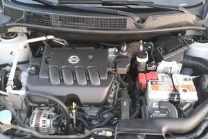 Автомобиль Nissan Qashqai, отличное состояние, 2009 года выпуска, цена 600 000 руб., Набережные Челны