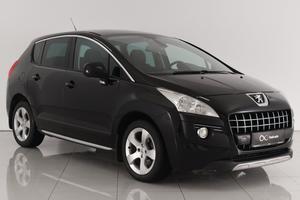 Авто Peugeot 3008, 2011 года выпуска, цена 634 000 руб., Ростовская область