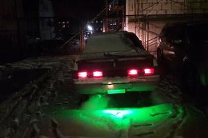 Автомобиль Toyota Cresta, хорошее состояние, 1992 года выпуска, цена 100 000 руб., Находка