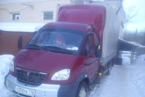 Подержанный автомобиль ГАЗ 3310 Валдай, отличное состояние, 2014 года выпуска, цена 1 150 000 руб., Казань
