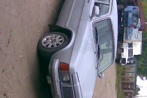 Автомобиль ГАЗ 3102 Волга, отличное состояние, 2007 года выпуска, цена 135 000 руб., Ржев