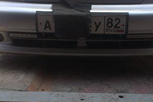 Автомобиль Daewoo Sens, хорошее состояние, 2003 года выпуска, цена 185 000 руб., Евпатория