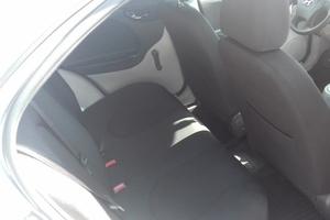 Автомобиль ТагАЗ C10, отличное состояние, 2011 года выпуска, цена 270 000 руб., Невинномысск