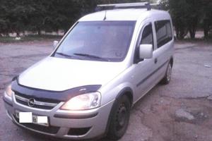 Автомобиль Opel Combo, отличное состояние, 2006 года выпуска, цена 300 000 руб., Москва