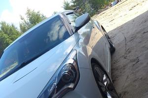 Подержанный автомобиль Hyundai Veloster, хорошее состояние, 2012 года выпуска, цена 710 000 руб., Сургут
