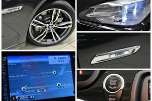 Авто BMW 5 серия, 2013 года выпуска, цена 1 677 777 руб., Москва