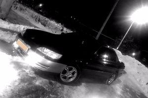 Автомобиль Toyota Windom, отличное состояние, 1995 года выпуска, цена 200 000 руб., Московская область