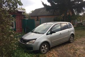 Автомобиль Ford C-Max, хорошее состояние, 2004 года выпуска, цена 270 000 руб., Серпухов