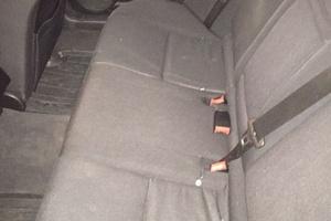 Подержанный автомобиль Mercedes-Benz C-Класс, отличное состояние, 2012 года выпуска, цена 1 120 000 руб., Нижневартовск
