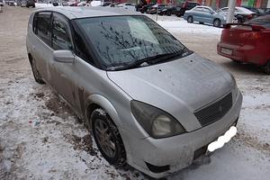 Автомобиль Toyota Opa, хорошее состояние, 2000 года выпуска, цена 230 000 руб., Уфа