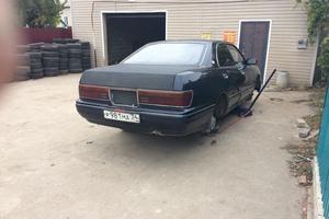 Автомобиль Toyota Crown, хорошее состояние, 1995 года выпуска, цена 170 000 руб., Волгоград