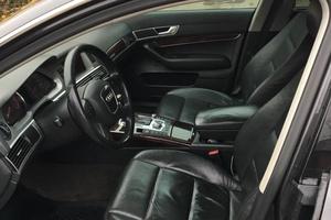 Автомобиль Audi Allroad, отличное состояние, 2007 года выпуска, цена 670 000 руб., Ростов-на-Дону