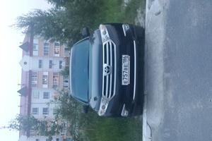 Автомобиль Toyota Highlander, отличное состояние, 2011 года выпуска, цена 1 500 000 руб., ао. Ханты-Мансийский Автономный округ - Югра