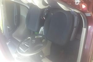 Автомобиль ТагАЗ C10, хорошее состояние, 2012 года выпуска, цена 265 000 руб., Майкоп