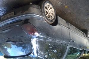 Автомобиль Fiat Bravo, хорошее состояние, 2001 года выпуска, цена 127 000 руб., Энгельс