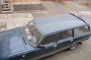 Автомобиль ГАЗ 310221 Волга, хорошее состояние, 2000 года выпуска, цена 55 000 руб., Волжский