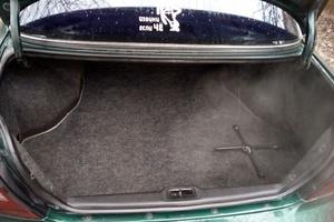 Подержанный автомобиль Hyundai Sonata, хорошее состояние, 1999 года выпуска, цена 155 000 руб., Абинск