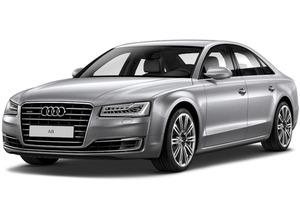 Авто Audi A8, 2016 года выпуска, цена 6 745 000 руб., Москва