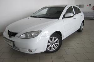 Авто Haima 3, 2012 года выпуска, цена 170 000 руб., Уфа