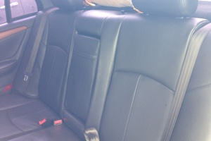 Подержанный автомобиль Lifan Solano, хорошее состояние, 2011 года выпуска, цена 270 000 руб., Челябинск