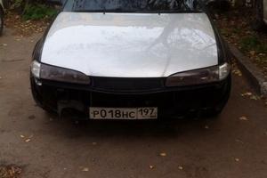Автомобиль Toyota Sprinter Marino, хорошее состояние, 1994 года выпуска, цена 150 000 руб., Тула