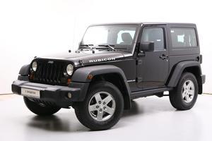 Авто Jeep Wrangler, 2011 года выпуска, цена 1 595 000 руб., Санкт-Петербург