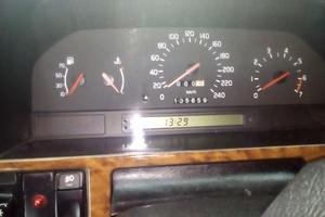 Автомобиль Volvo 850, отличное состояние, 1996 года выпуска, цена 85 000 руб., Владимир