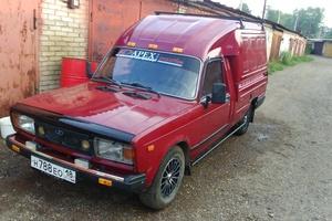 Автомобиль ИЖ 27175, хорошее состояние, 2011 года выпуска, цена 170 000 руб., Ижевск
