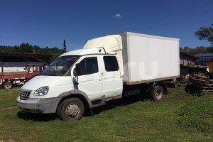 Автомобиль ГАЗ 3310 Валдай, отличное состояние, 2010 года выпуска, цена 650 000 руб., Пенза